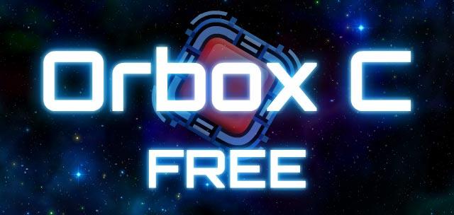 Orbox C Free