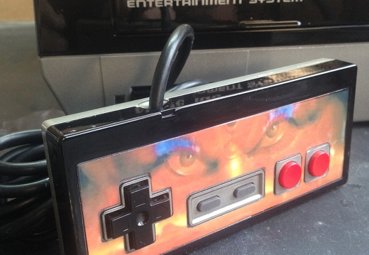 guardian legend nintendo mod by doylescustoms 03