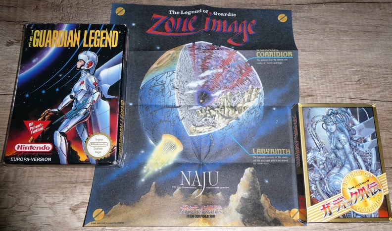 poster zone image naju the legend of goardic guardian legend nes famicom 03.jpg